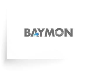 c7-baymon
